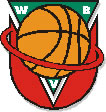 Westdeutscher Basketballverband