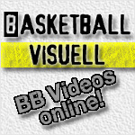 Basketball Visuell