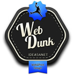 Webdunk|IDEAS4NET